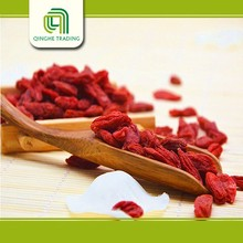 china dehydrated gojiberries cheap dried fruit for sale