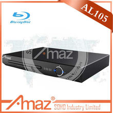 blu ray dvd player china