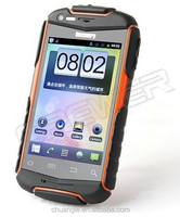 mtk 6572 chinese mobile 23.5 touch screen 480x320 smart phone