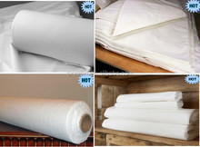 China factory wholesale fabric for making bedding set novelty products for import