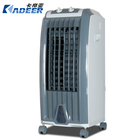 Factory Price Myanmar Evaporative Portable Air Cooler Machine for Home Use