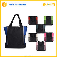 Superb High Quality Hot Selling CHeap Funky Laptop Book Bag For Teen
