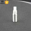 mini essential oils aluminum spray bottle