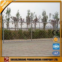 alibaba China wholesale color steel fence panel