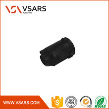 Factory price fuel filter part number 31112-26000