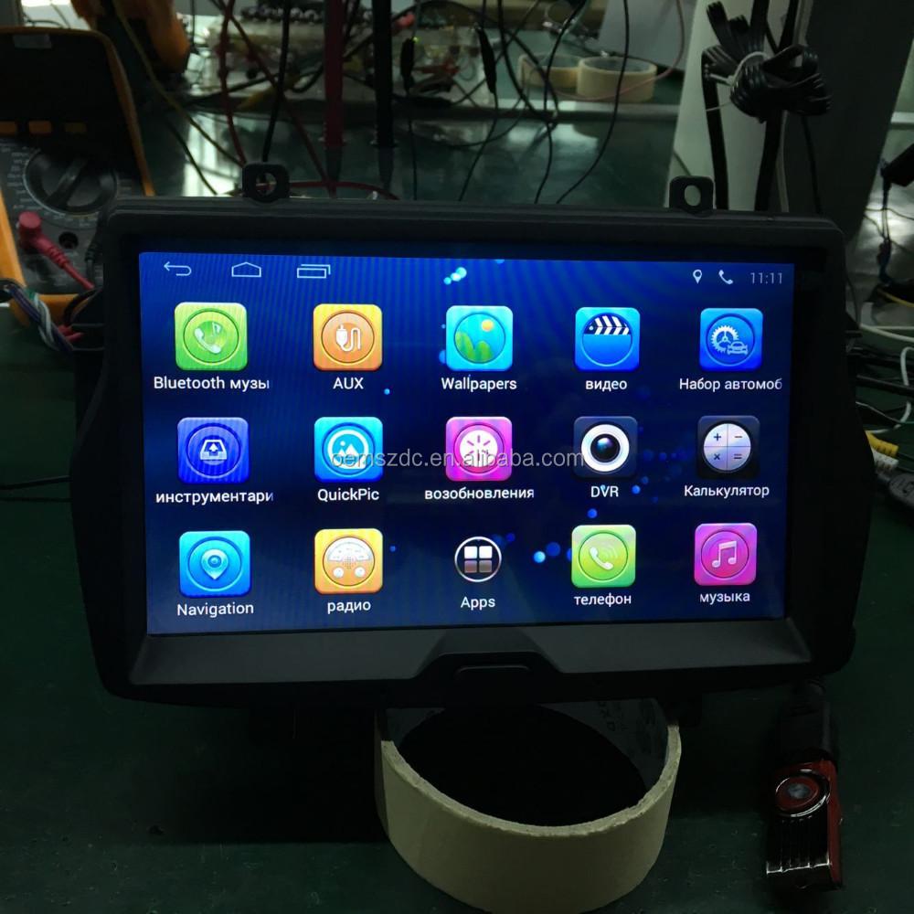 В продаже 8 дюймов android 7.1 dvd-плеер автомобиля мультимедийные радио gps глонасс wi-fi для Lada веста