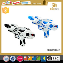 5m long distance summer outdoor play water gun