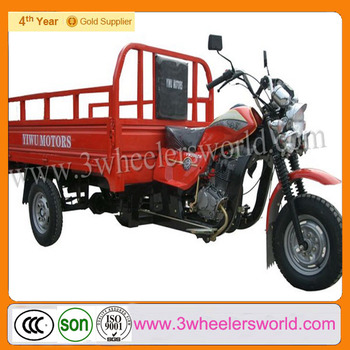 3 wheel handicapped motor scooter for adult cheap gas for 3 wheel motor scooter for sale