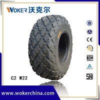 industrial forklift tyres 600-9 for sales