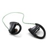 New Consumer Electronics Sport Bluetooth Headset