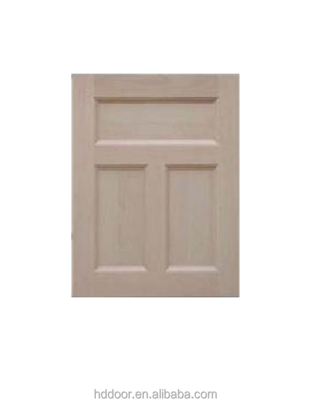 cupboard wood composite door kitchen cabinet door