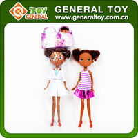 large dolls dress doll doll wholesale