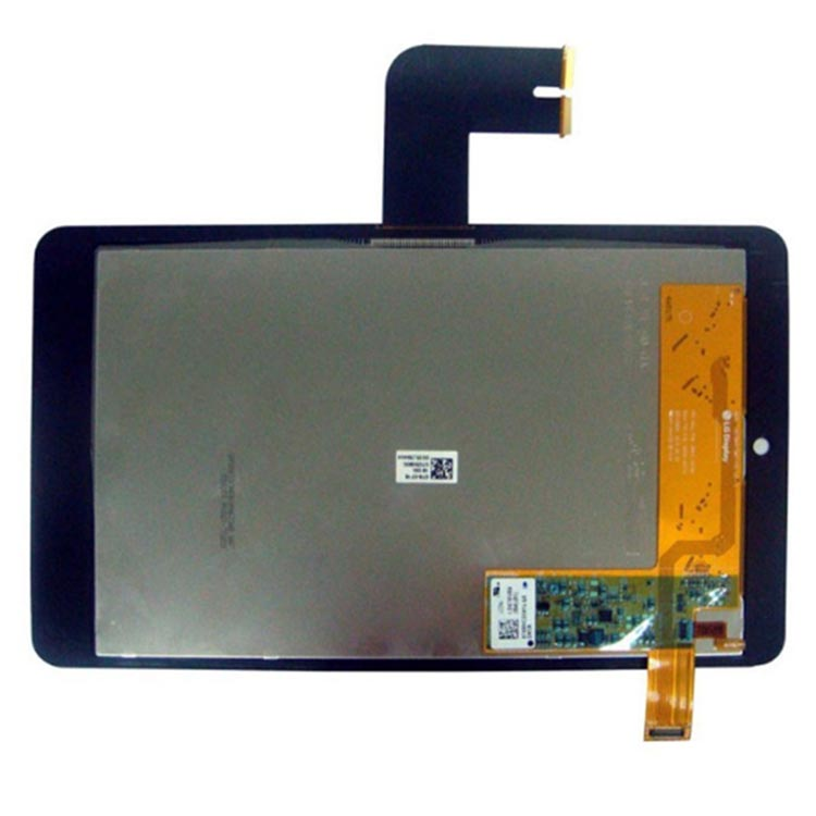 z500 lcd screen for asus,screen lcd for asus zenpad z300m