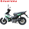 Peru Hot Sale 110cc 125cc Cub Motocicleta Cheap Motorcycle Sale