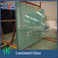 High Quality,Factory Price,Wholesale laminated glass float glass