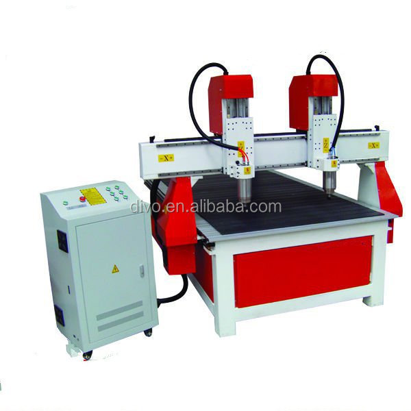 Inor/Carbon Steel/ Protable CNC Plasma Cutting Machine for Hot Sale