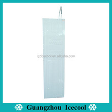 Cheapest price for refrigerator aluminum evaporator made in China