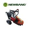 Garden Machine Stump grinder sell like hot cakes