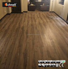 Schnell Non Combustible Multi Click System LVT Vinyl Click <strong>Flooring</strong>