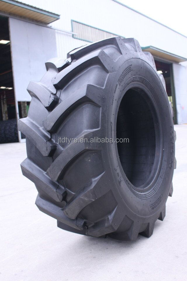 10.0/75-15.3 M800 Implement Tire With Cheap Price Good Quality