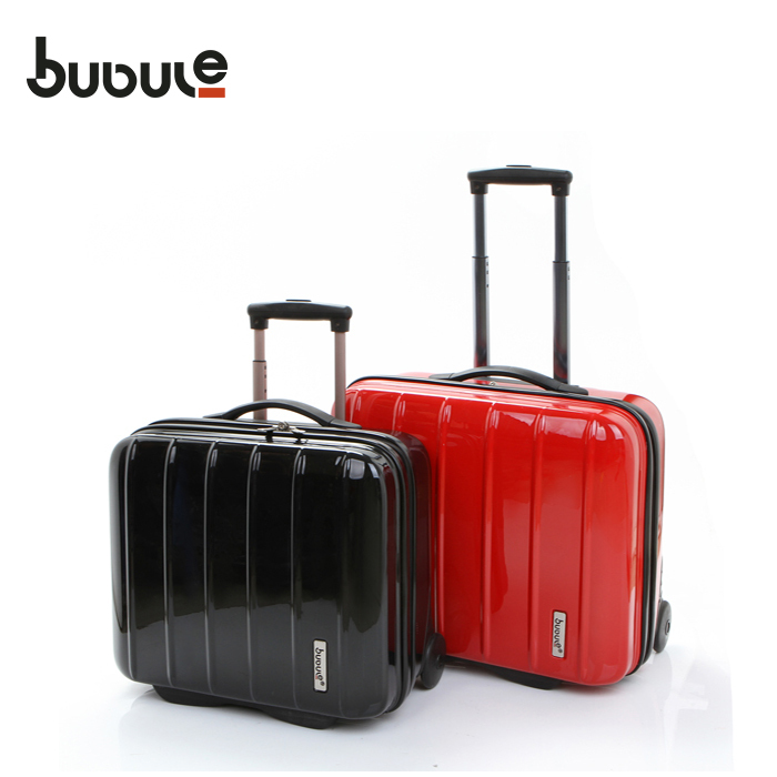 Hot sale best price travel laptop bags with wheels for women