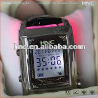 high blood pressure red light laser pulsed light therapy apparatus blood pressure 2014 medical equipment