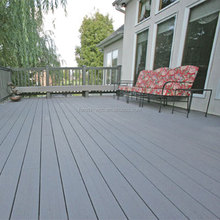 China Supplier Cheap Price WPC Flooring cheap outdoor flooring