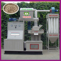 Pellet equipment,wood pellet machine