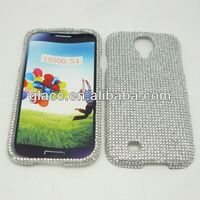 2013 New arrive fit for Samsung galaxy s4/S IV/I9500, phone case cover diamond case cover for samsung galaxy s4