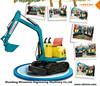 /product-detail/electric-excavator-for-children-kids-toy-excavator-mini-toy-children-excavator-60234210771.html