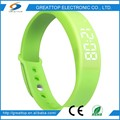 Wholesale In China 3d sensor fitness tracker
