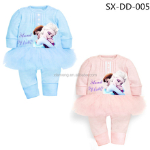 free shipping halloween cartoon new pink baby product