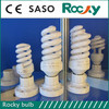 High quality wholesale cfl bulbs E27/B22 with cheap price