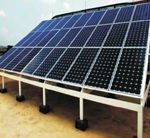 solar products-- solar power systems
