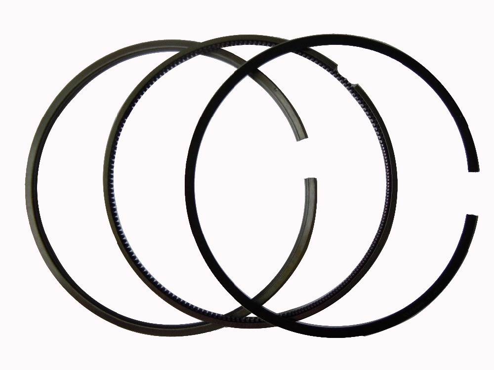 Cummins Generator Parts In Chongqing NTA855 Piston Ring 4089810