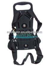 backpack for Buoyancy compensator device / bcd