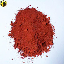 iron oxide red fe2o3 price for brick