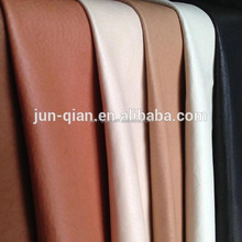 full vegetable tanned full grain pig leather semi vegetable tanned leather for shoes insole lining cow suede shoes material