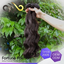 Promotional Price Remy Hairstyles Hair Weaving Nets Mesh For Wavy Hair