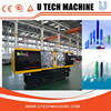 Automatic PET preform injection moulding machine