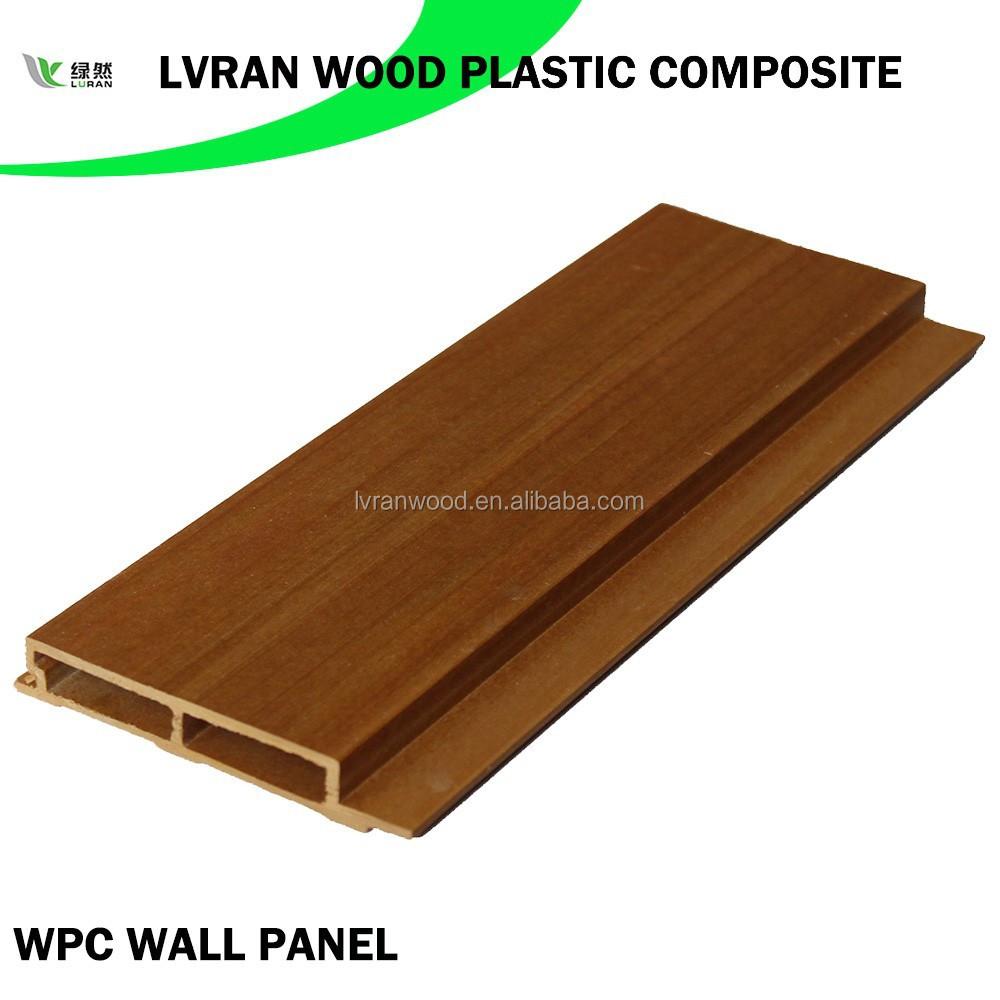 Wood Siding Composite Wood Siding