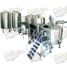 The Price Fermentation Tank 1000L Brewery Equipment,Fermenting Box