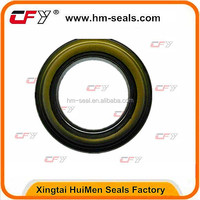 Auto ac parts oil seal for Isuzu
