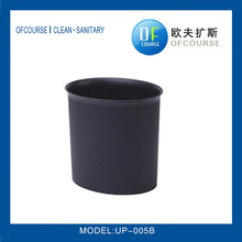 Square Dustbin With Wholesale Household Goods Large Colorful Plastic Dustbin