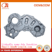 China manufacturer OEM spare parts/spare parts car/mobile spare parts