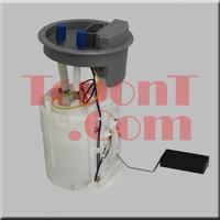 Fuel Pump Module Assembly For VW Beetle Golf Jetta Bora 1J0919050 E10334M 1J0919050B