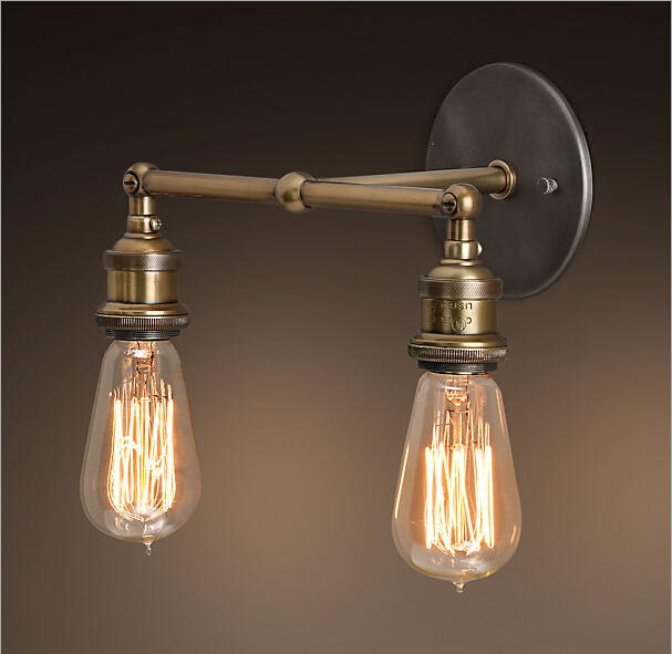 Factory Hot Sale Pendant Light from China Supplier Dimmable Filament LED Bulb Vintage Diamond E27 Edison LED Bulb