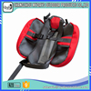 High quality practical dog harness backpack for walking