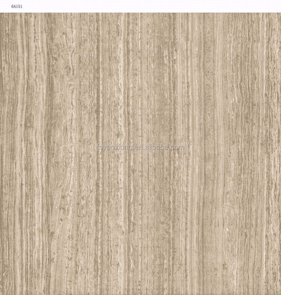 List manufacturers of vitrified tiles price in kerala buy kerala vitrified floor tiles made in foshan floor tiles bangladesh price dailygadgetfo Gallery
