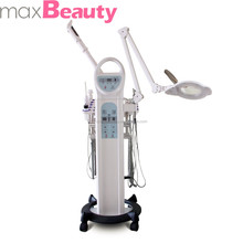 MaxBeauty electronic multifunction beauty care equipment with good quality for bright skin